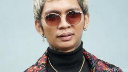 Young Lex Blak-blak soal Kontroversi-Bermasalah dengan Fans Kpop