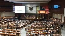 Legislator PD Ungkap Wacana Pembuatan SIM-STNK Dialihkan ke Kemenhub