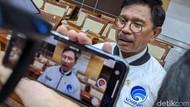 Alasan Tak Relevan yang Bikin Indonesia di 2020 Gagal Merdeka Sinyal