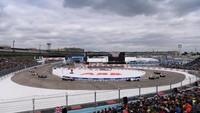 Klaim Ada 3 Juta Penggemar di RI, Yakin Formula E Jakarta Penuh Penontonnya?