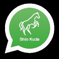 Bermacam Kebiasaan di WhatsApp Berdasarkan Shio, Kamu yang Mana?