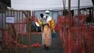 Wabah Ebola di Guinea, 4 Orang Tewas