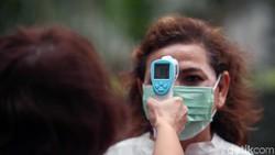 Terpopuler Sepekan: China Ajukan Paten Obat Anti Virus Corona