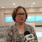 Sang Anak Kenang Detik-detik JB Sumarlin Tutup Usia