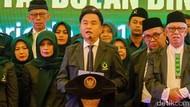Pendiri Partai Bulan Bintang Abdul Qadir Jaelani Tutup Usia