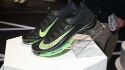 Nike Rugi Rp 11 Triliun Selama Pandemi Corona