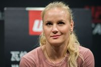 Shevchenko si Cantik yang Berbahaya