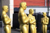 Yuk! Intip Menu Oscar 2020 yang 70% Berupa Menu Nabati