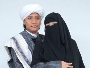 Terpopuler Sepekan: Viral Video Istri Mengantar Suami Menikah Lagi