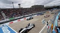 Pakai Joki di Formula E Virtual, Pembalap Audi Diputus Kontrak