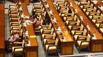 Rapat Paripurna Sahkan Perjanjian Dagang RI-Australia