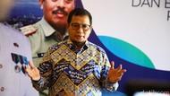 Social Distancing, Pemkot Makassar Tiadakan Apel ASN hingga CFD