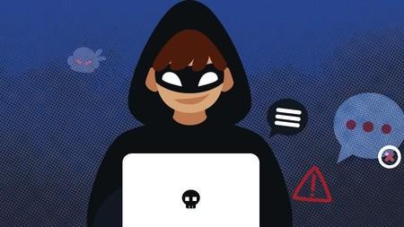 Hacking dan Manipulasi Psikologis, Apa Bedanya Sih?