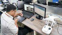 Abipraya Tingkatkan Efektivitas dengan Sistem Digital
