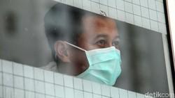 China Ajukan Hak Paten untuk Obat Antivirus Corona
