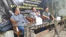 Hadiri Cap Go Meh, Jubir Presiden: Istilah Pribumi Sudah Tak Ada di RI