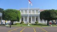 Sistem dan Bentuk Pemerintahan Indonesia yang Harus Diketahui sebagai WNI