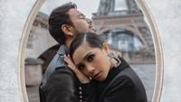 The Power of Netizen +62! Koper Raffi Ahmad dan Nagita Slavina Ketemu