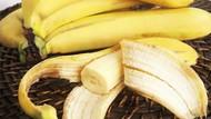 5 Manfaat Buah Pisang Bagi Kesehatan, Cocok Juga untuk Diet!