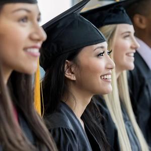 10 Jurusan Kuliah dan Profesi yang Akan Semakin Diminati 10 Tahun Lagi
