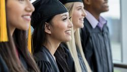 7 Prospek Kerja Jurusan Kuliah Ilmu Komunikasi Ini Cukup Menjanjikan
