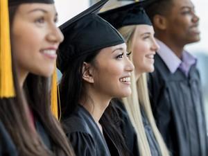10 Jurusan Kuliah Ini Hasilkan Gaji Lebih Tinggi dari Pada Biaya Kuliah