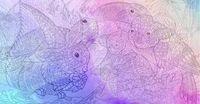 Tes Psikologi: Kura-kura atau Tupai yang Kamu Lihat Pertama Kali?