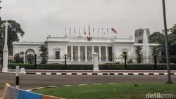 Bambang Brodjonegoro Pamit Usai Kemenristek Dilebur, Bakal Ada Reshuffle?