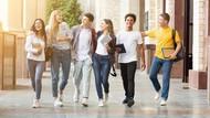 Peneliti Psikologi UI: Mahasiswa Rentan Kecemasan, Depresi, dan Rasa Stres