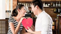 Hari Kasih Sayang, Tapi Perang di Twitter