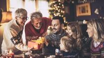 Mau Pensiun Sejahtera? Ikuti 4 Tips Ini