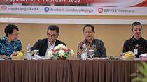 Komisi VIII DPR: Suksesnya Program Kesos Ada di BP3S Kemensos