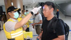 Alasan untuk Tak Panik Menyikapi Riset Harvard Soal Virus Corona di RI