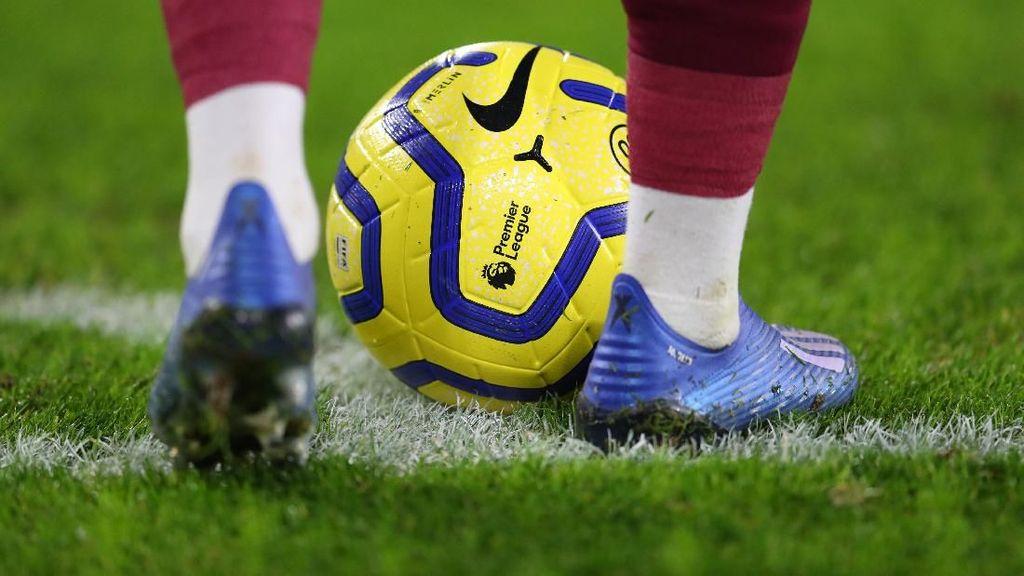 Jadwal Padat Menanti, Klub Liga Inggris Bisa Main 3 Kali Sepekan