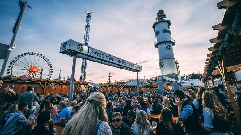 7 festival alkohol