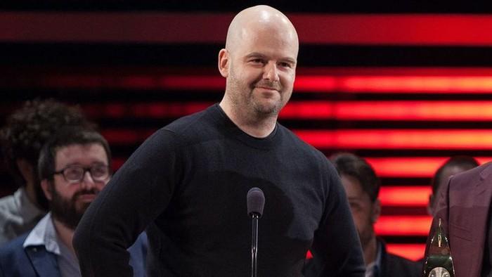 Dan Houser co-founder Rockstar Games