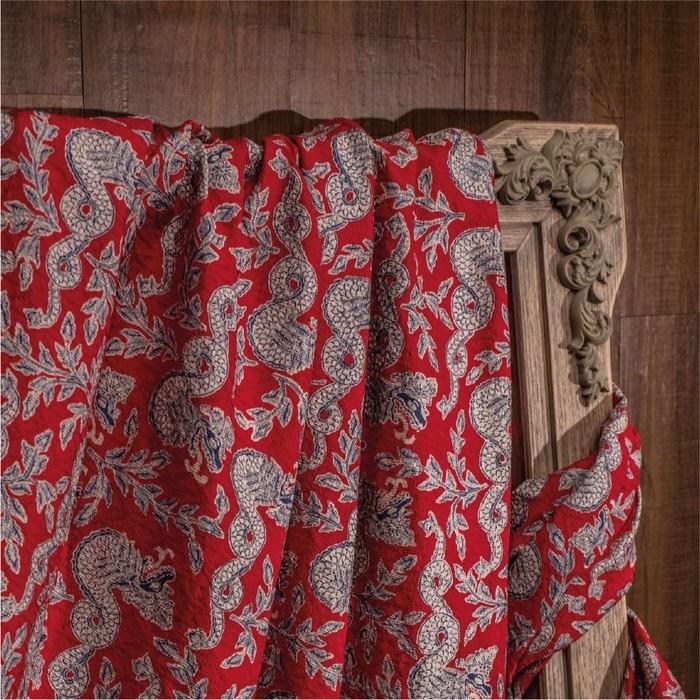 Batik Obate