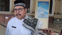 Pemprov Banten Sebut Cukong Tambang Emas Ilegal Kabur dari Lebak