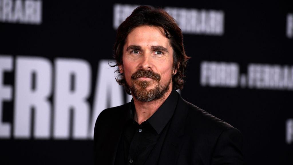 Christian Bale Akan Jadi Penjahat di Thor: Love and Thunder