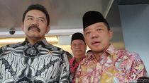 Benny Tjokro dan Heru Hidayat Dijerat dengan TPPU terkait Skandal Jiwasraya