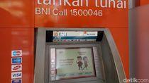 Ambil Rp 20 Ribu dari ATM, Mahasiswa Yogya Masih Bisa Beli Apa Aja?