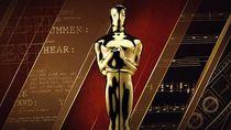 Catat! Oscar Tahun Depan Digelar April 2021