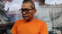 Polisi Ungkap Pekerjaan Tohap Silaban: Dia Berkecimpung di Biro Jasa