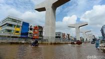 Harta Benda Terendam Banjir, Bisa Klaim Asuransi?