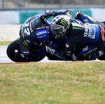 Hasil Latihan Bebas III MotoGP Austria 2020: Vinales Tercepat