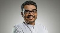 Kata Istana soal Nasib Komisioner KPAI Pasca-Heboh Hamil di Kolam Renang