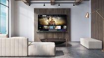 Streaming Apple TV+ Kini Bisa di TV LG