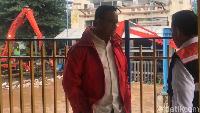 Dikritik Keras DPR soal Banjir, Anies Buka Suara