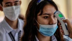Menurut Riset Ini, Virus Corona Seharusnya Sudah Masuk Indonesia