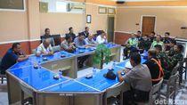 Pelindo III Angkat Bicara Dugaan Penggusuran Perkantoran di Banyuwangi
